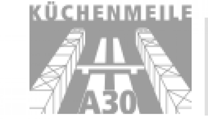 Kuchenmeile 2019: 14-20 september 2019