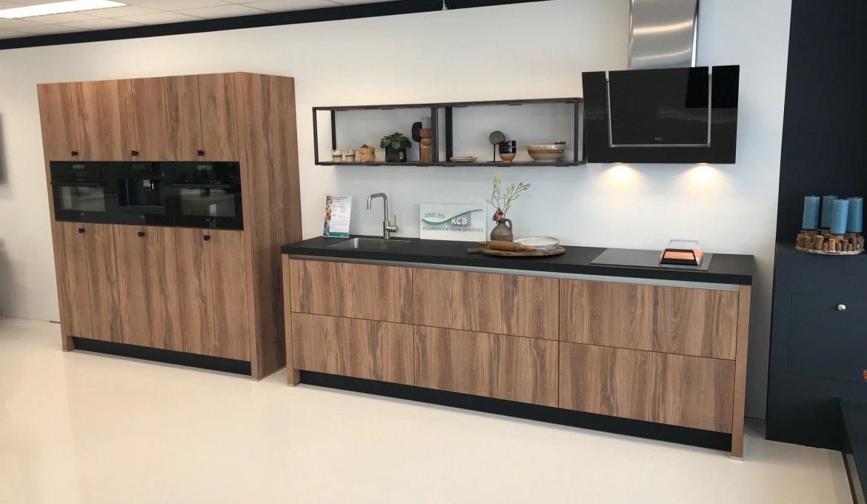 Berkers Keukens Deurne : Tweede vestiging keukencentrum berkers uw keuken prof