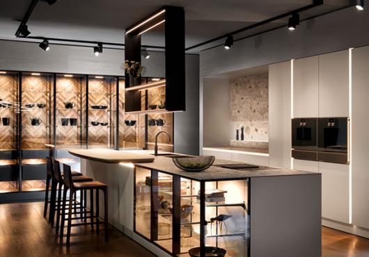Siematic Keuken Onderdelen : Meubels uw keuken prof