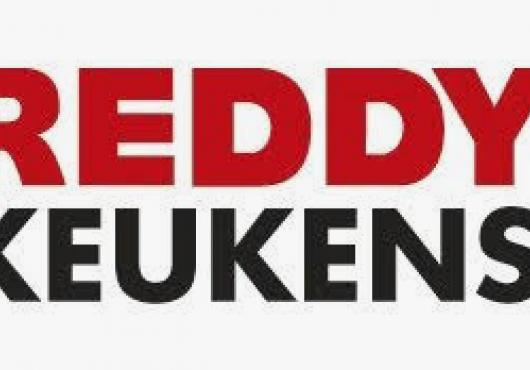 Reddy Keukens Helmond : Retail keukens uw keuken prof
